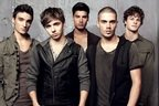 The Wanted ar putea ramane fara label