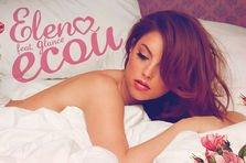 Elena Gheorghe feat Glance - Ecou (single nou)