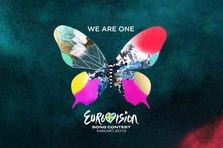 Asculta cele 12 piese calificate in finala Eurovision Romania 2013!