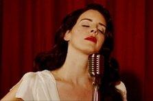 Lana del Rey - Burning Desire (videoclip nou)