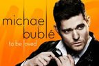 Michael Buble - To Be Loved (coperta album, tracklist)