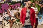 Sasha Lopez, Bang Bang feat Ale Blake & Broono - Groove for Your Heart (piesa noua)