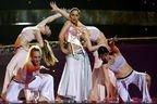 Live-blogging Eurovision 2013: semifinala a doua