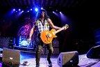 Slash, Myles Kennedy & The Conspirators in concert la Sala Palatului (recenzie)