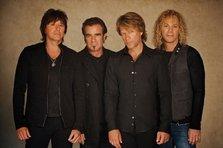 Bon Jovi - un nou album no 1 in Billboard