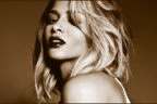 Ciara - Body Party (single nou)