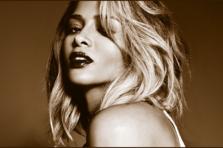 Ciara - Body Party (single nou)