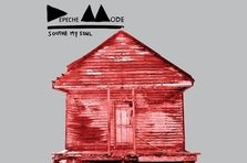 Depeche Mode - Soothe My Soul (single nou)