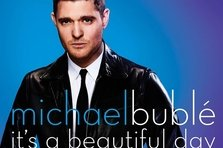 Michael Buble - It's A Beautiful Day (videoclip)
