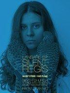 Lansare Album Silent Regis la The Silver Church