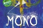 Concurs: Invitatii la concertul MONO - B'ESTFEST Summer Camp pre-party!