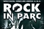 Rock in Parc 2013: The Troggs si The Animals la Arenele Romane