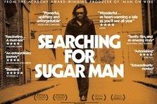 Searching for Sugar Man - un documentar de exceptie, in premiera la B-EST.