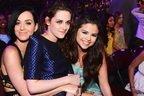 Pitbull, Christina Aguilera, Kesha live @ Kids Choice Awards