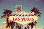 Top 10 cele mai tari piese despre Las Vegas