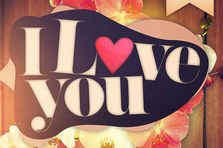 Xonia, Delia si altii lanseaza compilatia I Love You