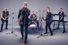 Voltaj - Pic, pic (premiera videoclip)