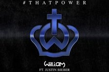 will.i.am - That Power (feat Justin Bieber) (single nou)
