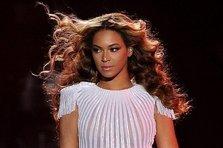 Beyonce canta noua piesa - Grown Woman (video live)