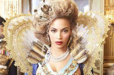 Beyonce - Grown Woman (teaser)
