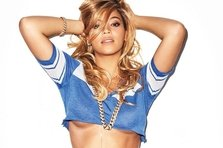 Beyonce face un cover dupa Amy Winehouse