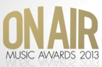 On Air Music Awards premiaza cel mai bun text in limba romana
