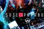 Concert SUIE PAPARUDE Live in Setup Venue!