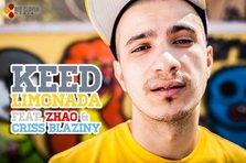 KeeD feat Zhao & Criss Blaziny - Limonada (single nou)