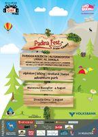 Padina Fest 2013: Dubioza Kolektiv, Al Jawala, URMA si Alternosfera