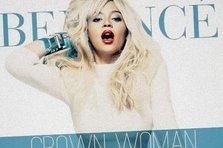 Beyonce - Grown Woman (single nou)