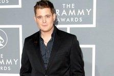 Michael Buble - al patrulea album no. 1 In Billboard