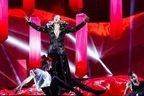 Romania in finala Eurovision 2013!