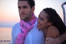 Cezar Ouatu - It's My Life (Eurovision 2013, videoclip oficial)