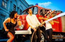B'ESTFEST Summer Camp 2013 anunta alte trupe romanesti!