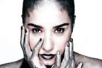 Asculta noul album Demi Lovato!