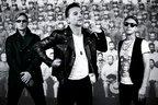 Ce piese ascultam la Depeche Mode in seara asta?