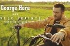 George Hora - Privesc inainte (videoclip)