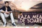 Laurentiu Duta - Raza mea de soare feat Kaira (piesa noua)