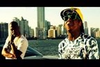 T.I. feat Lil Wayne - Wit Me (videoclip)