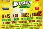 Concurs! Castiga doua abonamente duble la B'Estfest Summer Camp 2013!