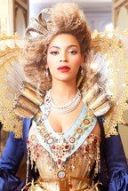 Beyonce Heat The Mrs. Carter Show World Tour - parfum in editie limitata