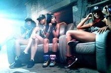 DOC, Deliric, Gojira, Planet H - Fac ce-mi place (videoclip)