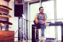 Workshop pentru DJ-i si producatori, sustinut de Florin Grozea astazi la DjSuperStore
