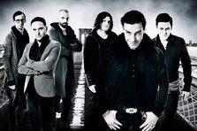 Promotia Rock The City 2013, extinsa pana la 5.000 de bilete!