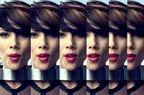 Sophia - Unconditional Love (videoclip)
