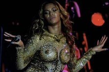 Noul album Beyonce, anulat?
