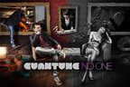 Cuantune - No One (single nou)