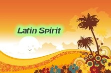 Latin Spirit @ Salsa For You!