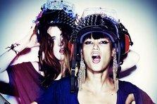 Icona Pop - All Night (piesa noua)