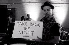 Justin Timberlake - Take Back the Night (piesa noua)